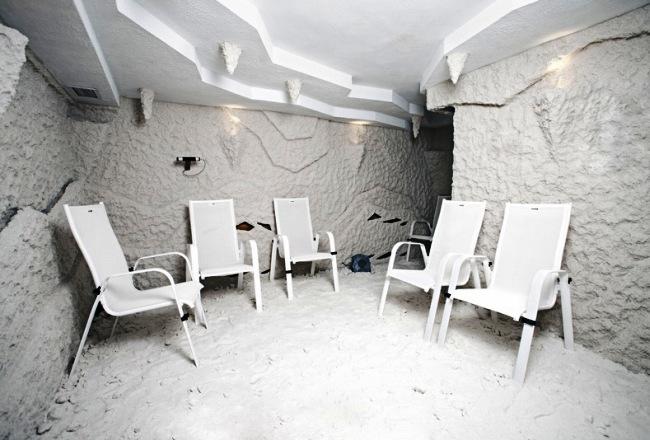 Курортный отель киевская русь