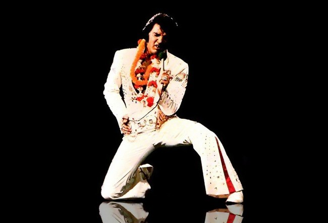 best top desktop elvis presley wallpapers hd elvis wallpaper picture image foto 1 650x443 - Combinaison: история одной униформы