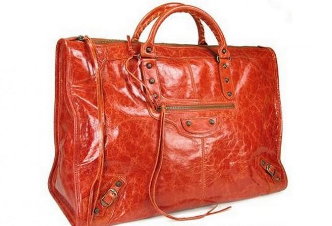 Сумки Celine купить копии сумок Селин в